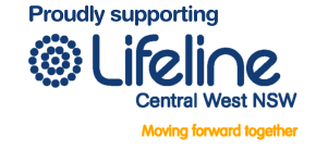 proudly supporting lifeline